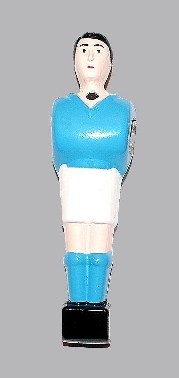 joueurs-de-baby-foot-bleu