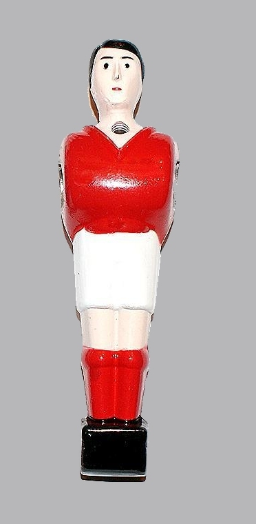 joueur-de-baby-foot-rouge