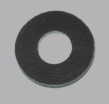 rondelle en polyurethane 15mm