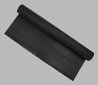 tapis gerflex noir baby foot