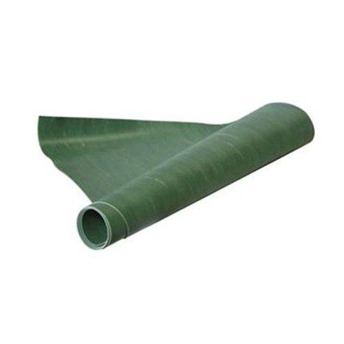 tapis gerflex baby foot vert
