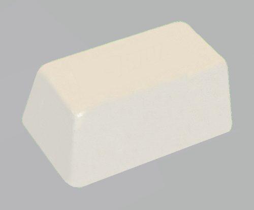 Pate a polir blanche 250 g