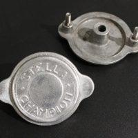 Ancien palier a tige Stella Champion