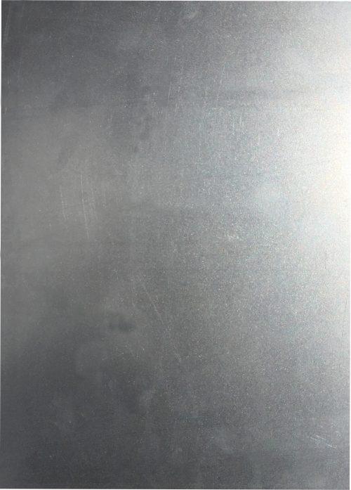 Plaque aluminium 1,5 mm