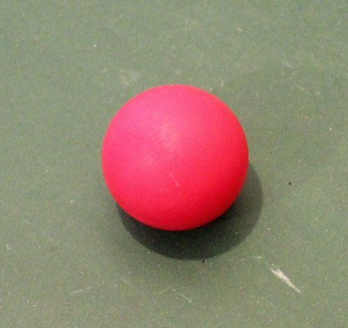 balle-babyfoot-plastique-rose
