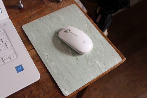 Tapis de souris Gerflex