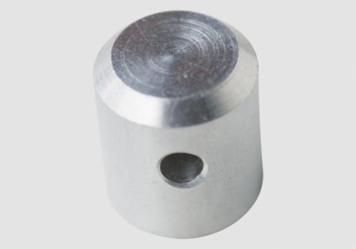 support-aluminium-pour-boulier-stella
