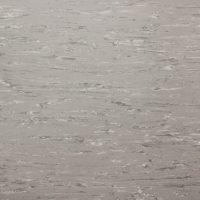 tapis-gerflex-baby-foot-gris