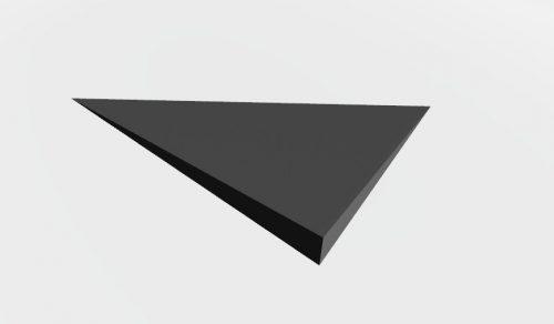 Angle Bonzini gauche
